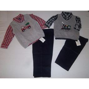 5c946e17c Camisas De Guaiqueries De Margarita - Conjuntos para Niños en ...