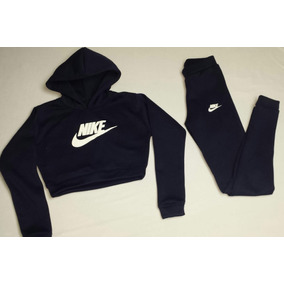 8d7872def34f2 Conjunto Deportivo Tela Mono Nike Unisex Somos Fabricantes