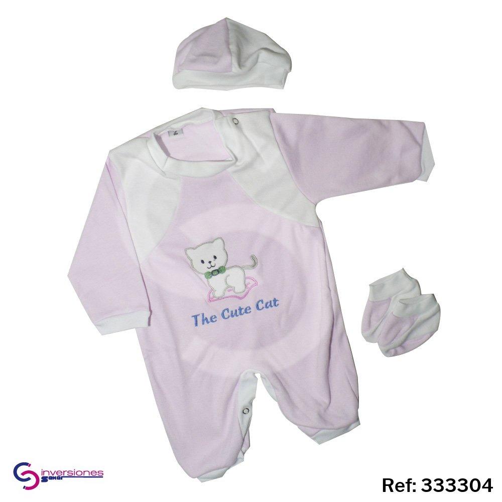 8cc479434 Conjuntos Para Bebes Varon Recien Nacido Tienda Chacao - Bs. 6.720 ...