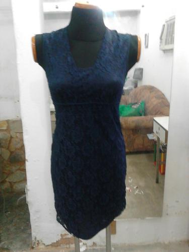 conjuntos para niños usados vestidos largos  vestidos cortos