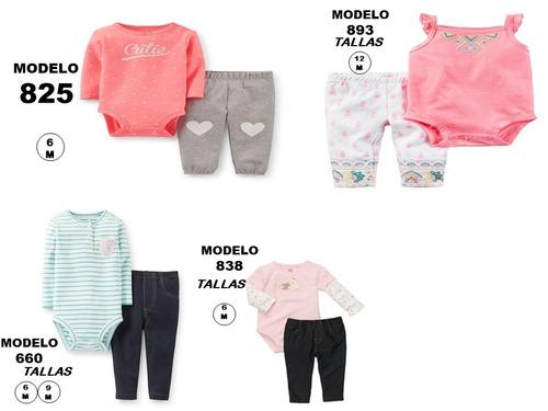 conjuntos para ropa