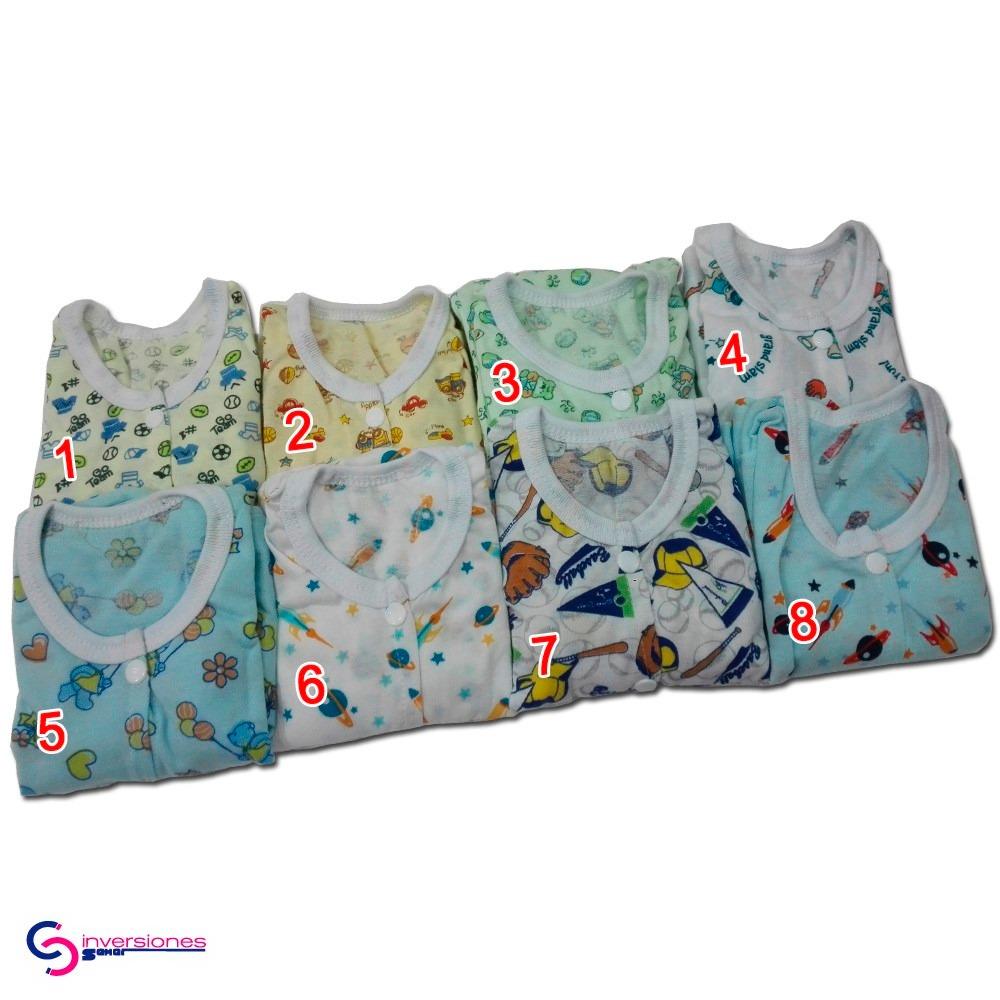 conjuntos pijamas para bebes ropa bebes niña con botones. Cargando zoom. c7042ed00acc