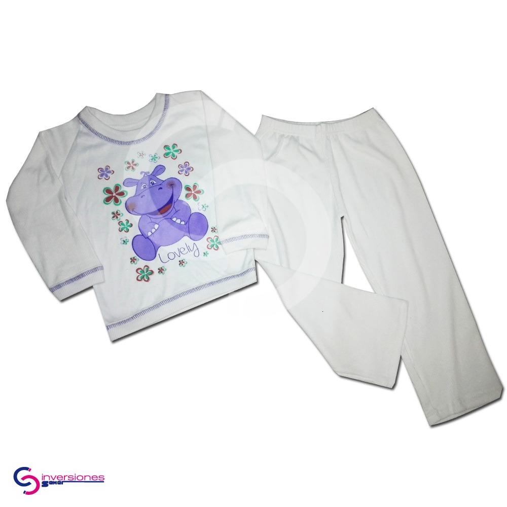 conjuntos pijamas para bebes y niños pij-nin. Cargando zoom. 35931b4be8ac