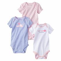 Ropa Carters Para Bebes Y Niños