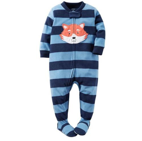 conjuntos ropa bebé niño carter's oportunidad!