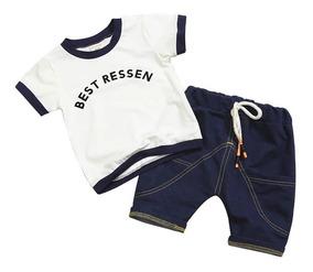 514e28aa1 Camisetas De Elmo Para Niños - Bebés en Mercado Libre Colombia