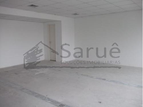 conjuntos - salas para locação - barra funda - ref: 90045 - 90045