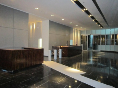 conjuntos - salas para locação - casa verde - ref: 162576 - 162576