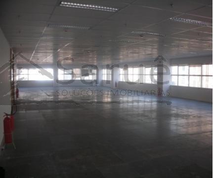 conjuntos - salas para locação - itaim - ref: 104075 - 104075