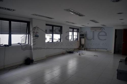 conjuntos - salas para locação - itaim - ref: 106008 - 106008