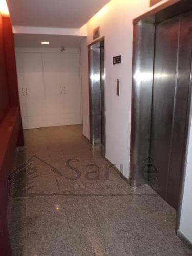 conjuntos - salas para locação - itaim - ref: 114360 - 114360