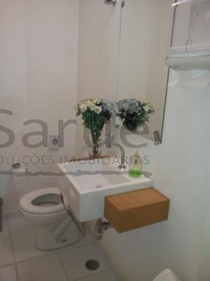 conjuntos - salas para locação - jardins - ref: 113378 - 113378