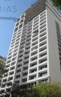conjuntos - salas para locação - jardins - ref: 113990 - 113990