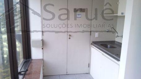 conjuntos - salas para locação - jardins - ref: 130650 - 130650