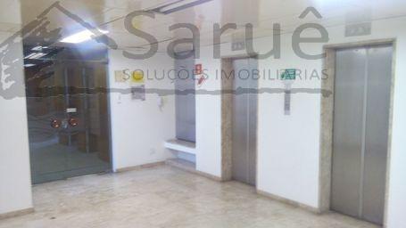 conjuntos - salas para locação - jardins - ref: 132373 - 132373