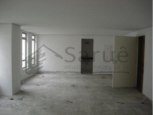 conjuntos - salas para locação - jardins - ref: 133867 - 133867
