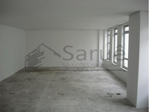 conjuntos - salas para locação - jardins - ref: 133869 - 133869