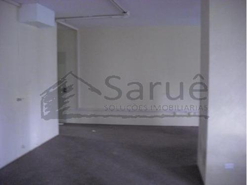 conjuntos - salas para locação - jardins - ref: 135494 - 135494