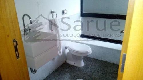 conjuntos - salas para locação - jardins - ref: 143812 - 143812