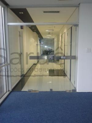 conjuntos - salas para locação - jardins - ref: 145440 - 145440