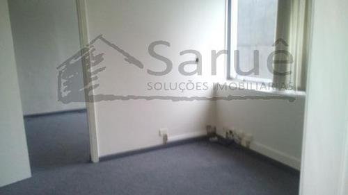 conjuntos - salas para locação - jardins - ref: 146831 - 146831