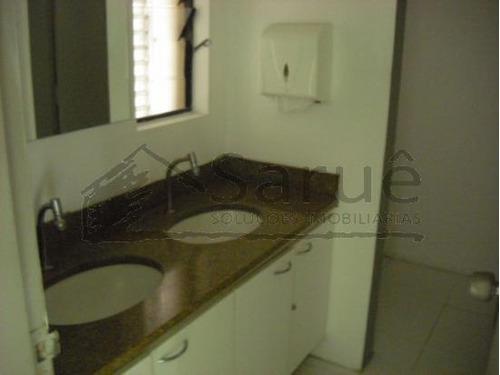 conjuntos - salas para locação - jardins - ref: 147140 - 147140