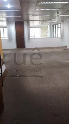 conjuntos - salas para locação - jardins - ref: 147899 - 147899