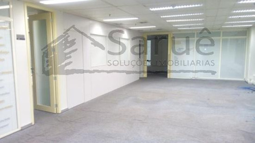 conjuntos - salas para locação - jardins - ref: 148232 - 148232
