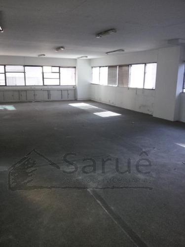conjuntos - salas para locação - jardins - ref: 149774 - 149774