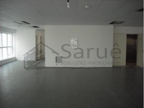 conjuntos - salas para locação - jardins - ref: 150415 - 150415