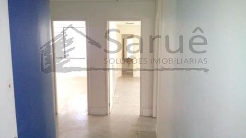conjuntos - salas para locação - jardins - ref: 152571 - 152571