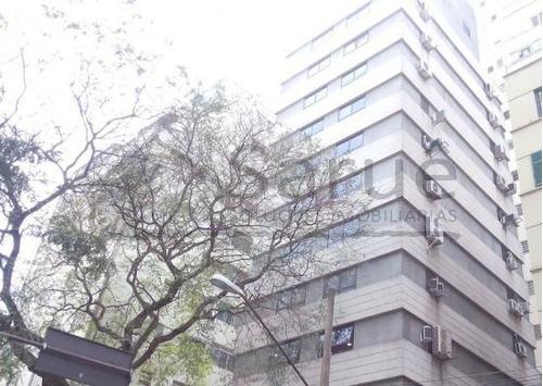 conjuntos - salas para locação - jardins - ref: 153320 - 153320