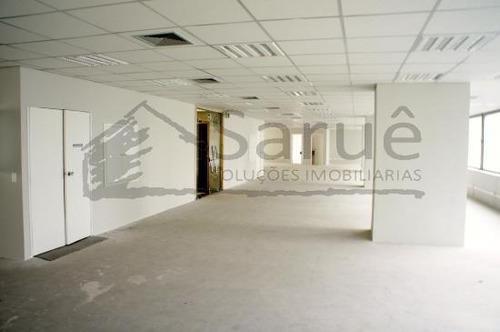 conjuntos - salas para locação - jardins - ref: 153339 - 153339