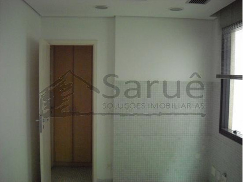 conjuntos - salas para locação - jardins - ref: 154154 - 154154