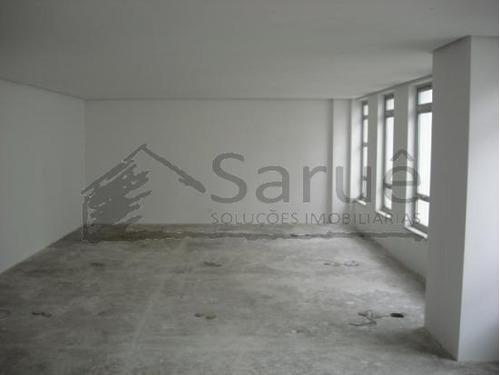 conjuntos - salas para locação - jardins - ref: 155948 - 155948