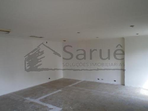 conjuntos - salas para locação - jardins - ref: 69947 - 69947