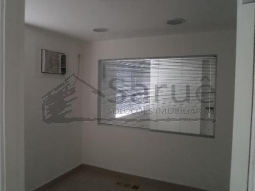 conjuntos - salas para locação - jardins - ref: 71496 - 71496