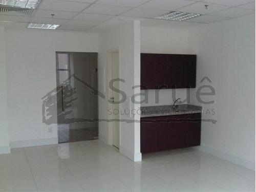 conjuntos - salas para locação - jardins - ref: 97139 - 97139
