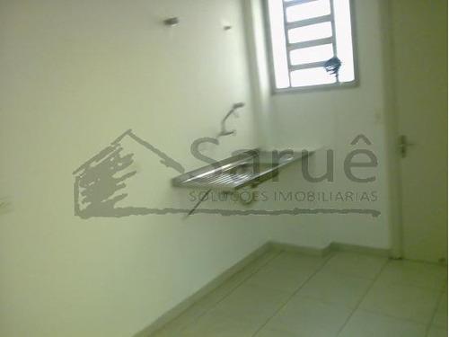 conjuntos - salas para locação - liberdade - ref: 68979 - 68979