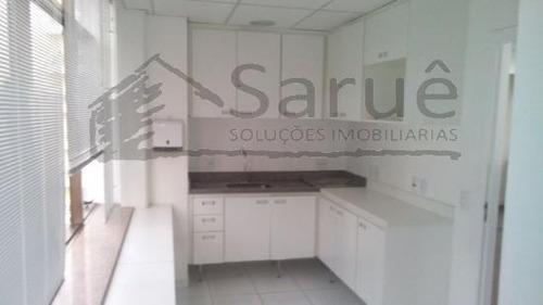 conjuntos - salas para locação - paraíso - ref: 149965 - 149965