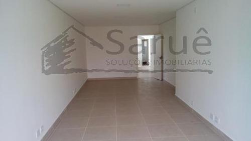 conjuntos - salas para locação - paraíso - ref: 161021 - 161021