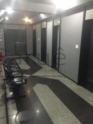 conjuntos - salas para locação - perdizes - ref: 152785 - 152785