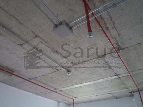 conjuntos - salas para locação - pinheiros - ref: 111244 - 111244