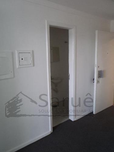 conjuntos - salas para locação - pinheiros - ref: 113591 - 113591