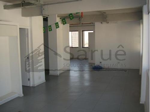 conjuntos - salas para locação - vila mariana - ref: 148017 - 148017