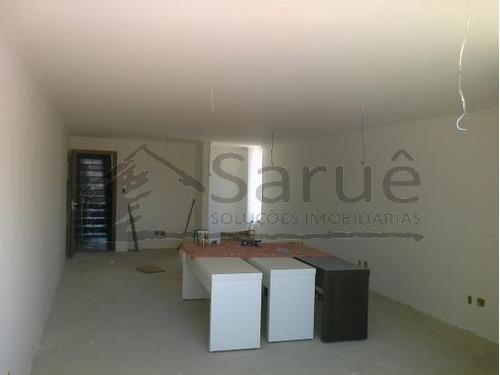 conjuntos - salas para locação - vila mariana - ref: 99713 - 99713