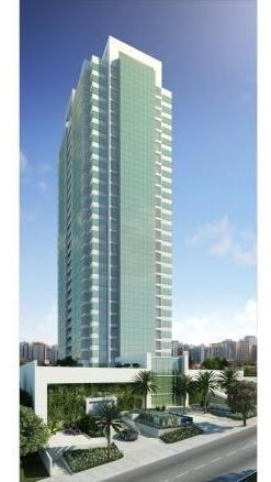conjuntos - salas à venda - alphaville - ref: 698125 - 698125
