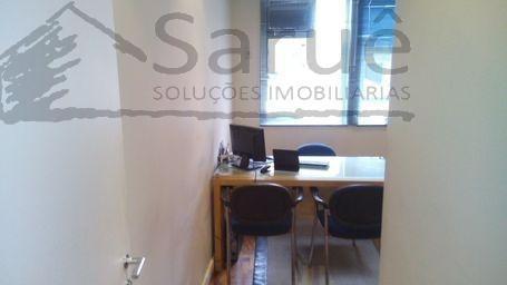 conjuntos - salas à venda - bela vista - ref: 136245 - 136245