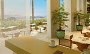 conjuntos - salas à venda - brooklin - ref: 54021 - 54021