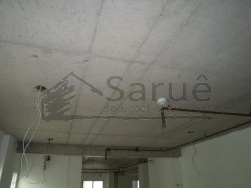 conjuntos - salas à venda - itaim - ref: 111138 - 111138